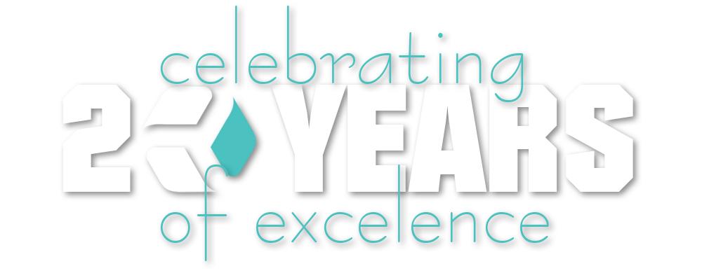Slavimo 20 godina postojanja!!!